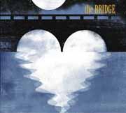 bridges 300.jpg.jpeg