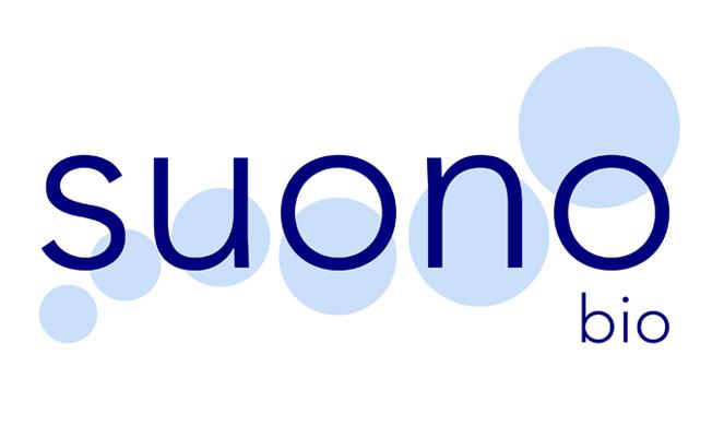 Suono Bio Logo.png