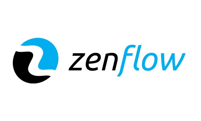 Zenflow Logo.png