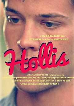 HOLLIS ART.jpg