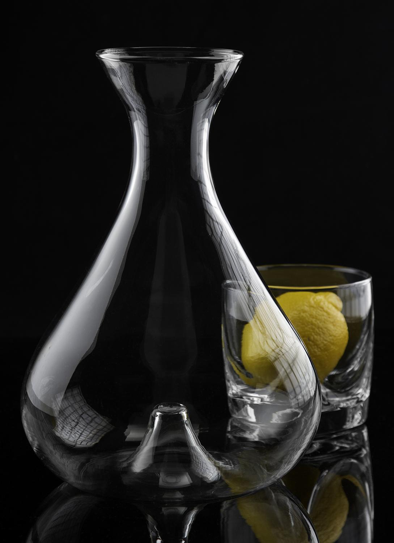 Final Glassware Image