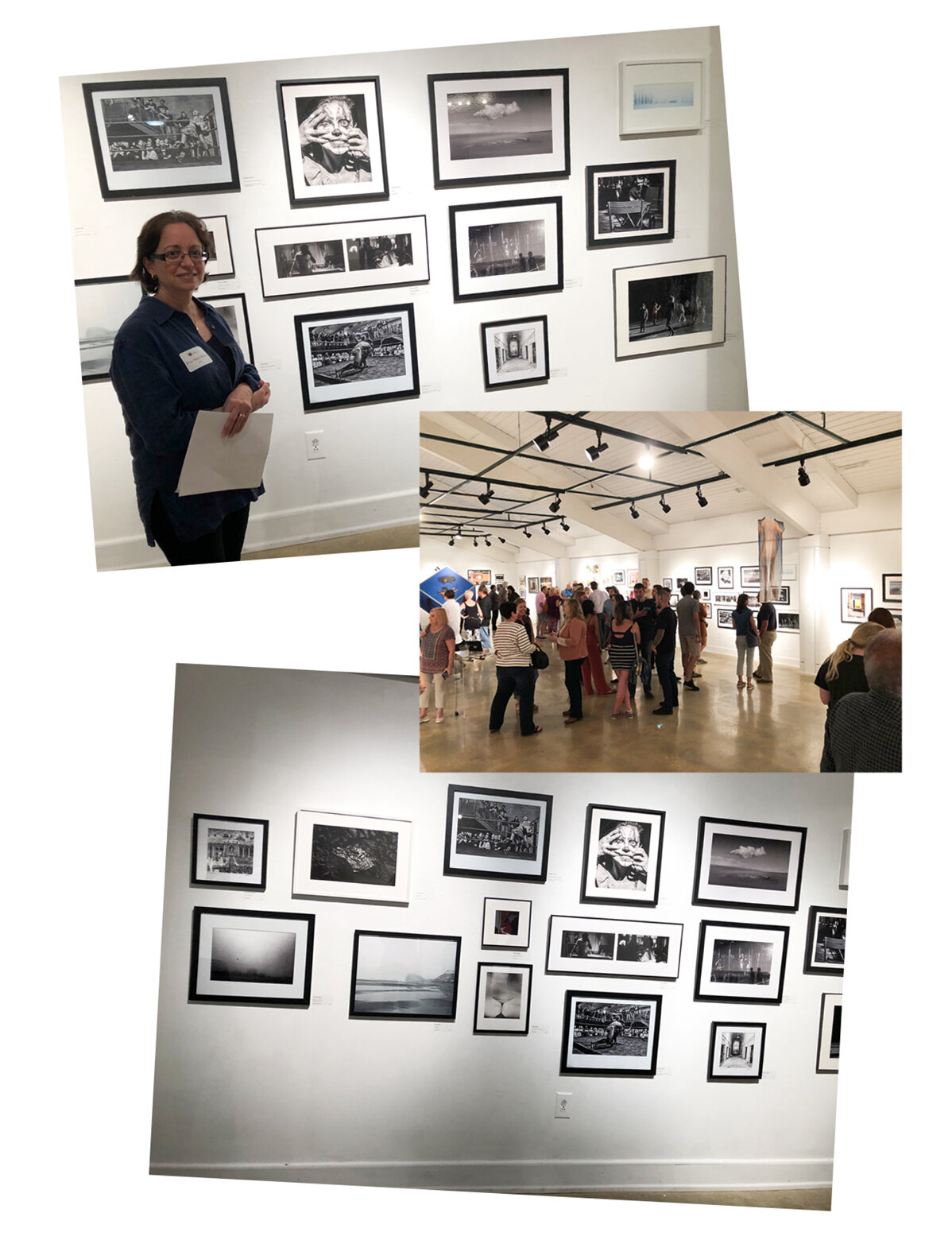 MonmouthMuseumCollage.jpg