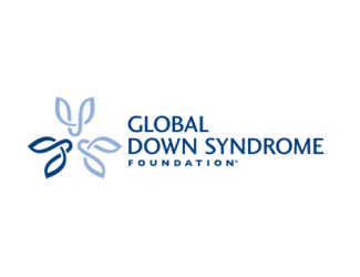 globaldownsyndromefoundation.png