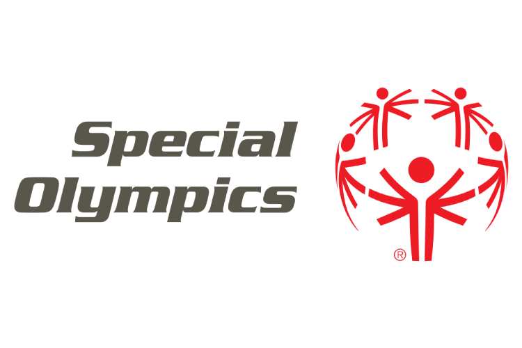 logo_special-olympics.png