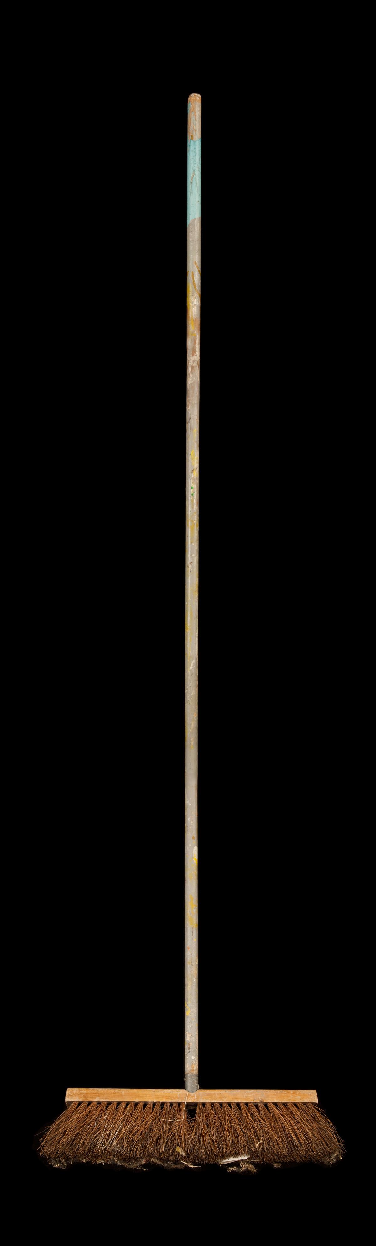 Broom7.jpg