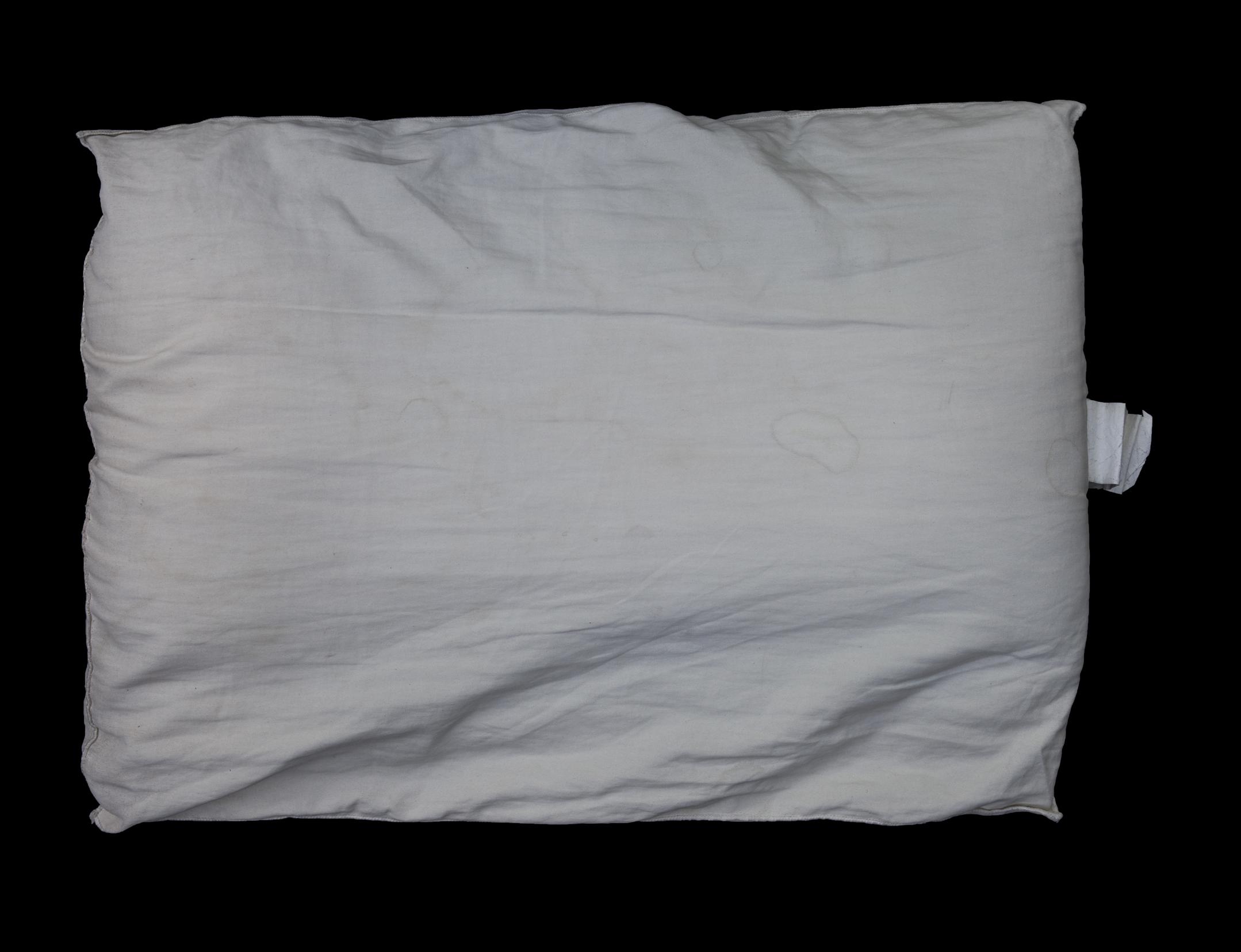 pillowno7.jpg