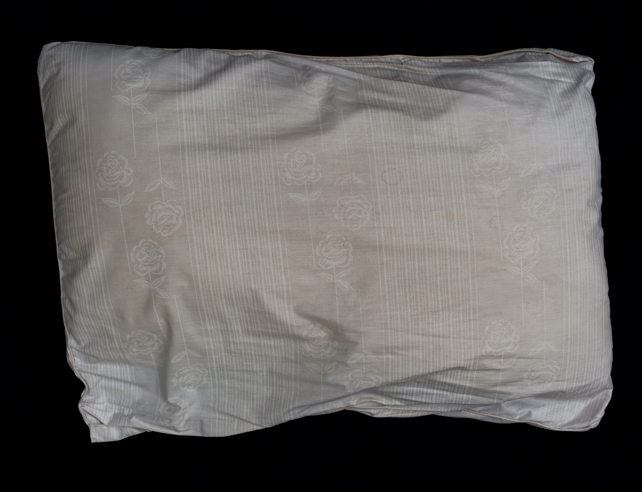 pillowno8.jpg