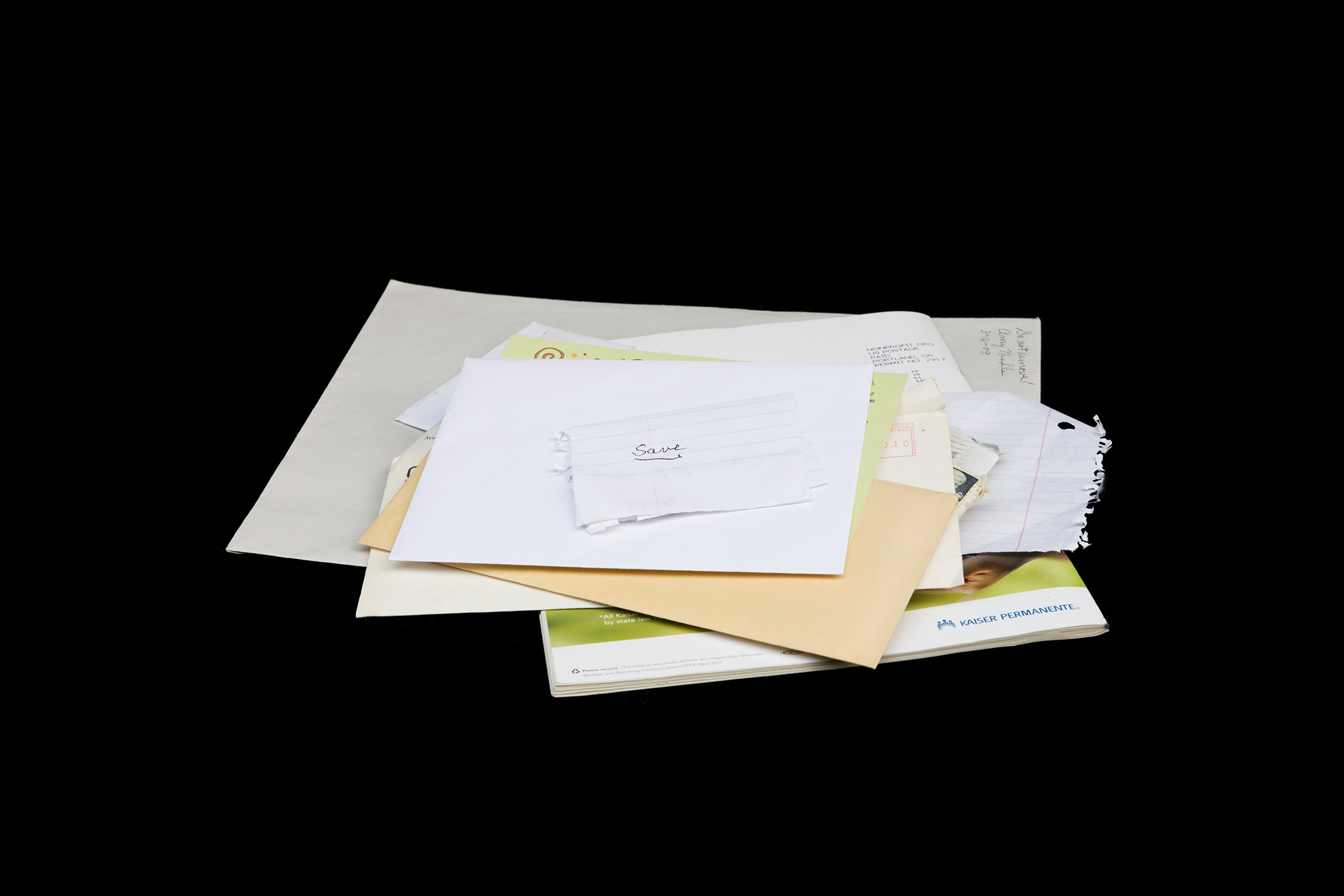 mailsmall.jpg