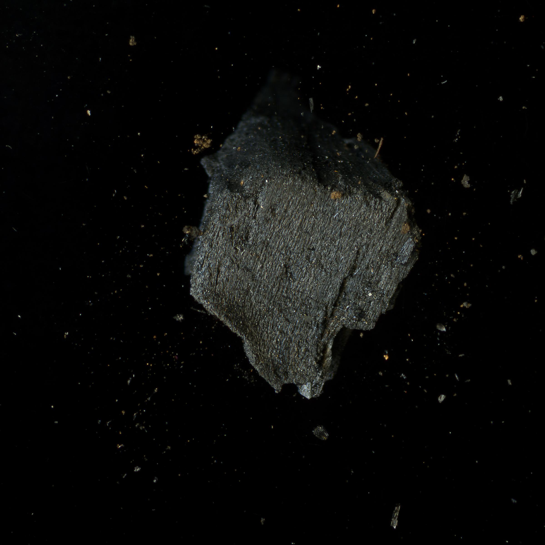 smolder_2_sonoma218_small.jpg