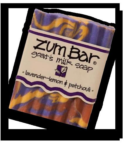 zum-bar-lavender-lemon-patchouli-soap.png