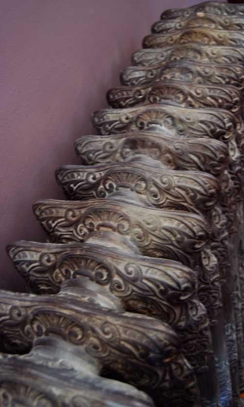 Summit_Detail_Art_Hotel_KansasCity.jpg