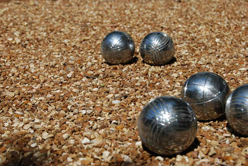 BocceBall_Outdoor_Space_Fun.jpg