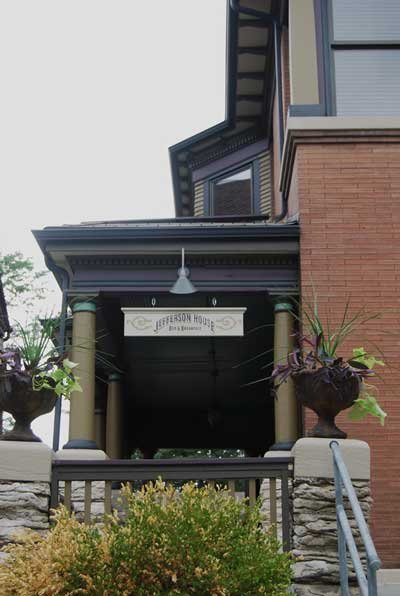 JeffersonHouse_B&B_Entrance_Classic.jpg