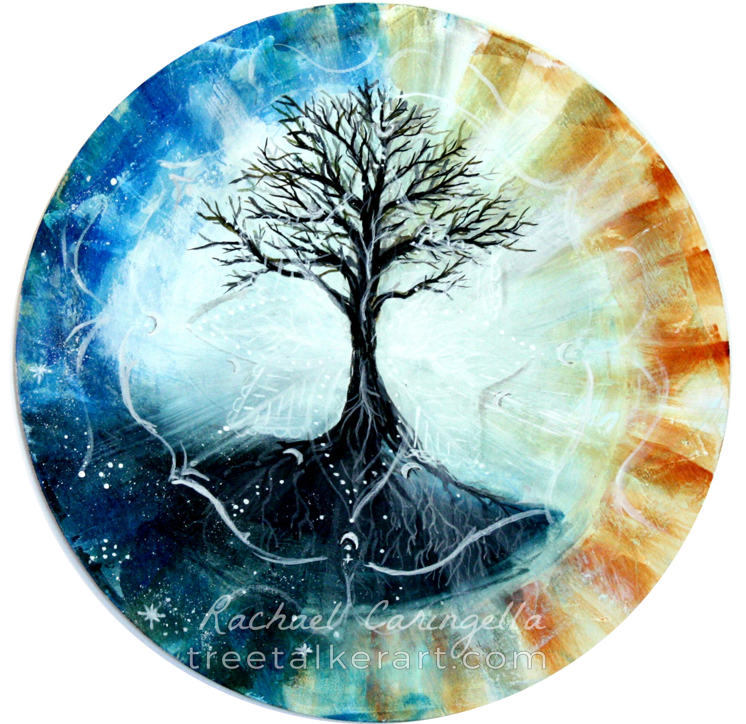 TreeMandalaWatermark.jpg