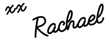 Rachael Caringella | Tree Talker Art