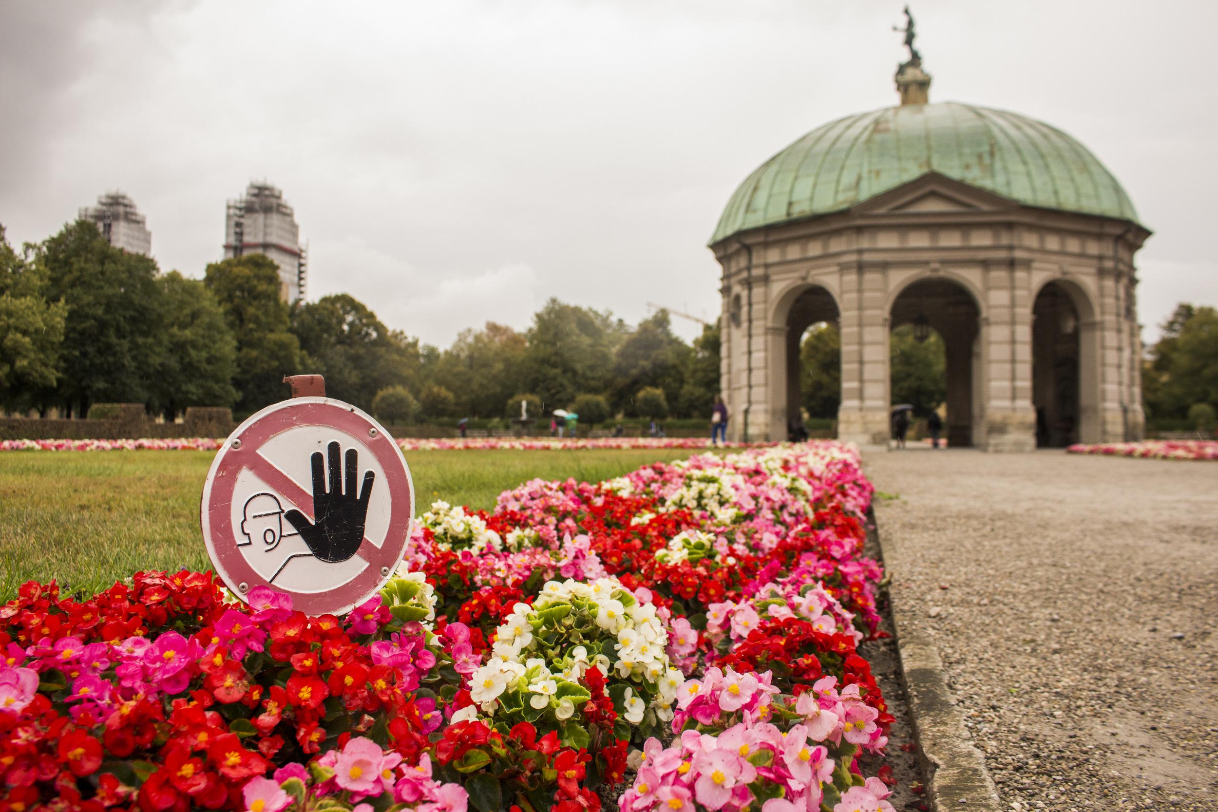 Munich | Germany