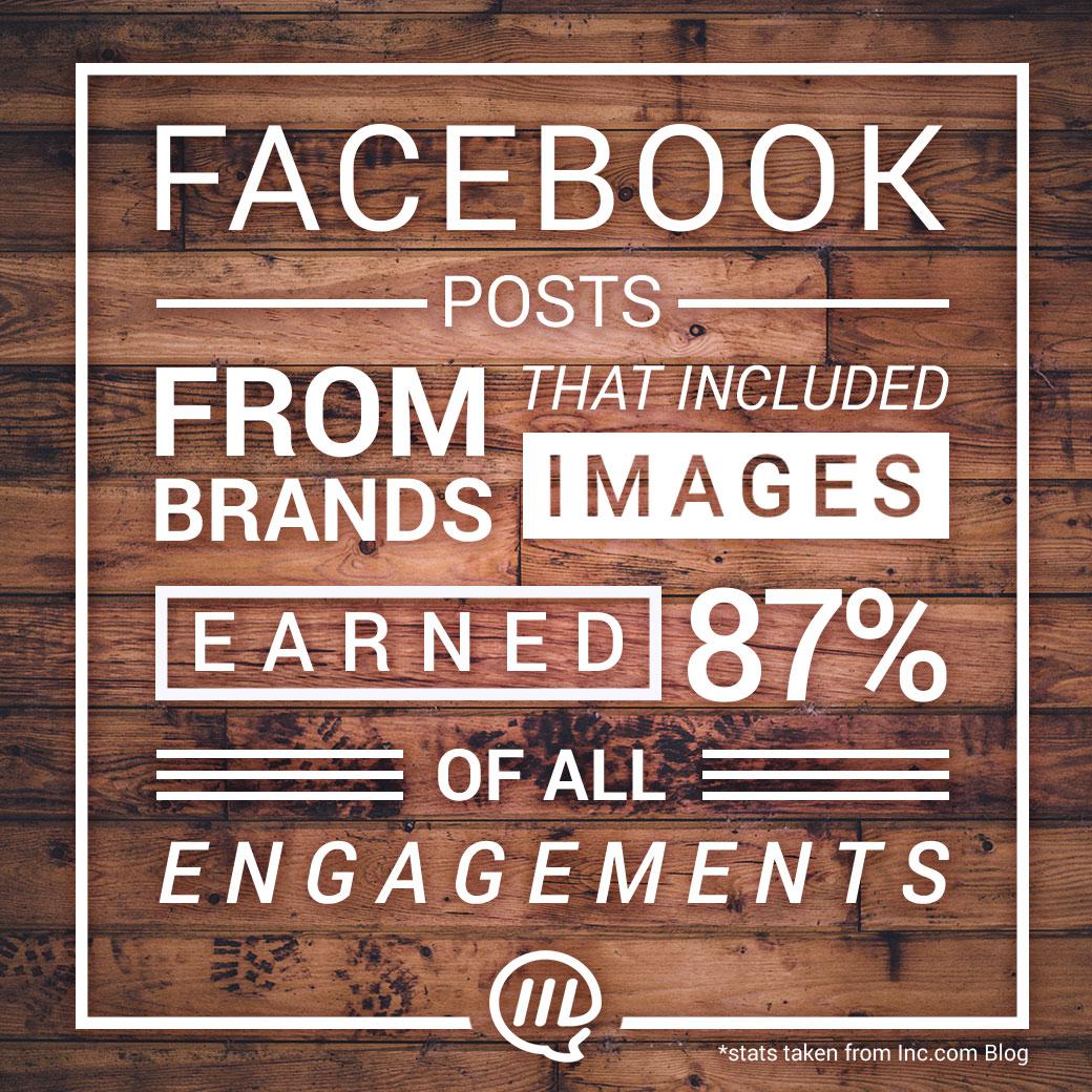 Mainspree-social-stats-brand-images.jpg