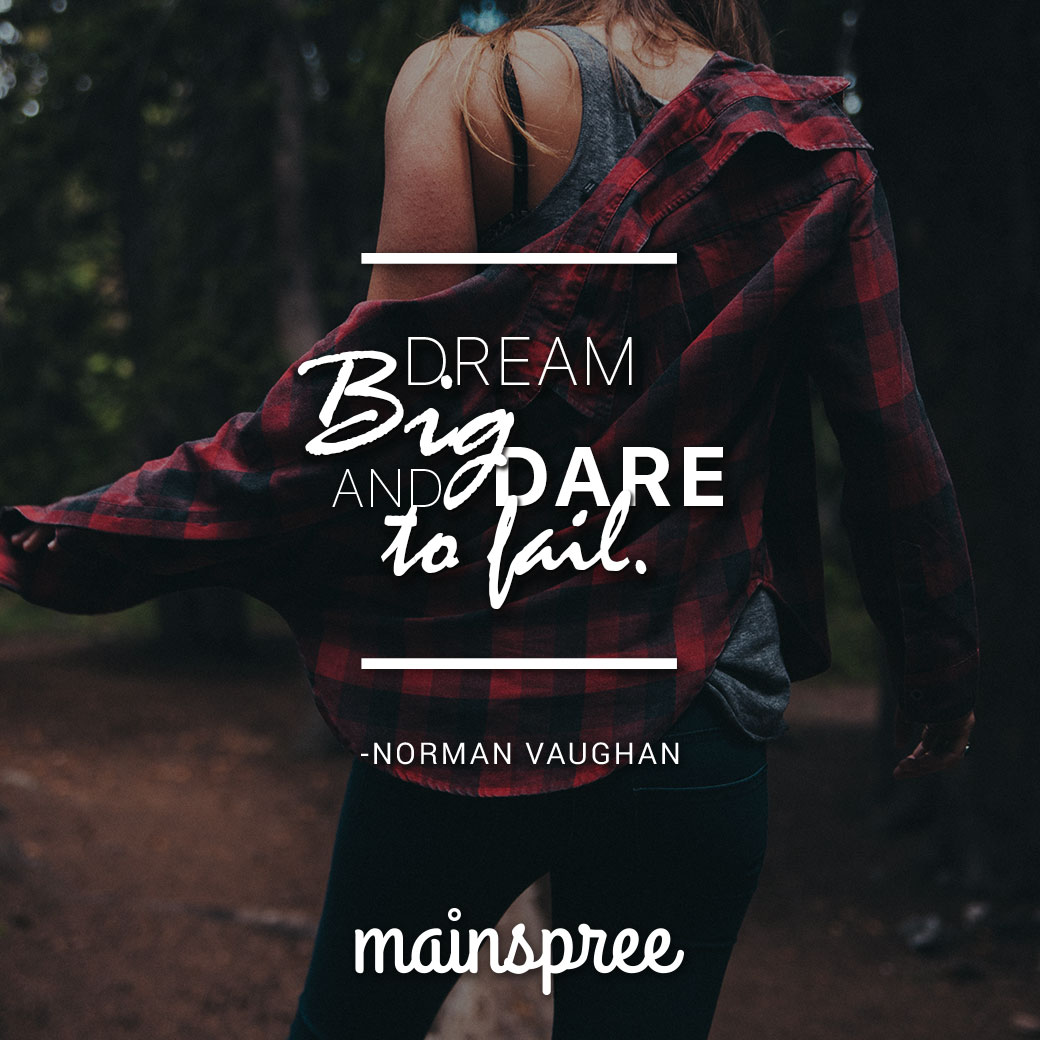 Weekly Inspirational Quotes | 55 Likes - 4 Comments