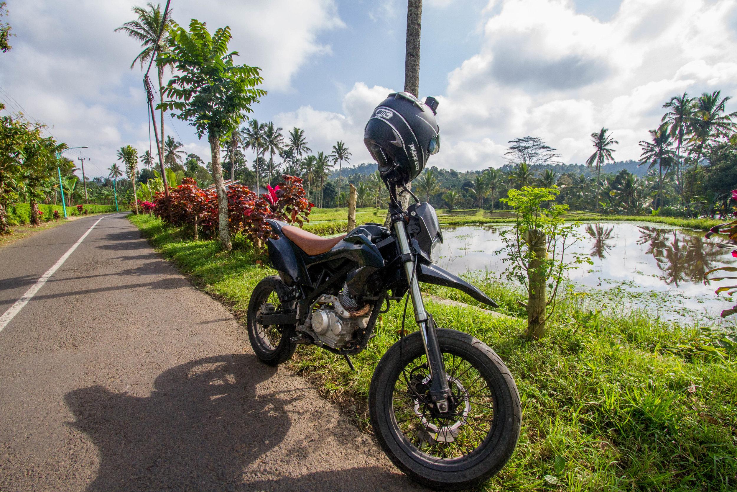 East Java | Indonesia