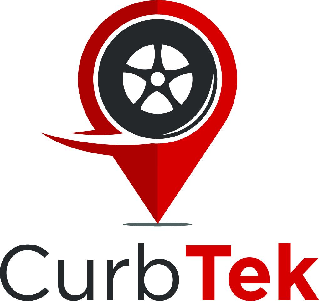 CurbTek_final.jpg