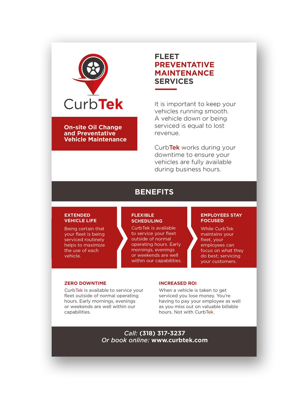 Curbtek-Flyer-2.jpg