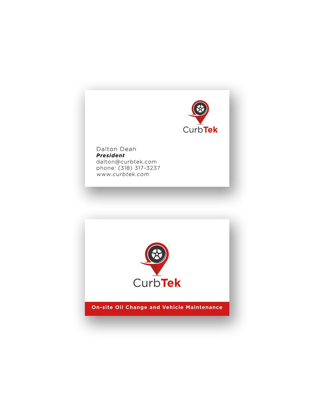 Curbtek-business-cards.jpg