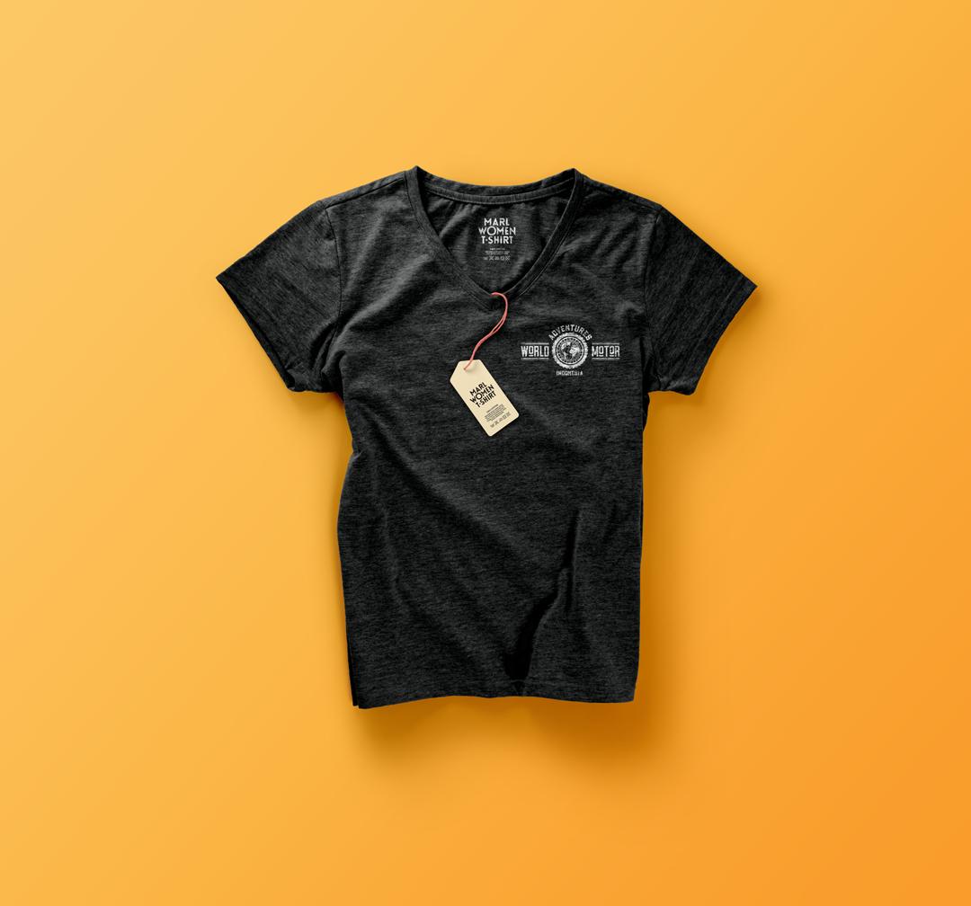 Woman-Marl-T-shirt-Front.png