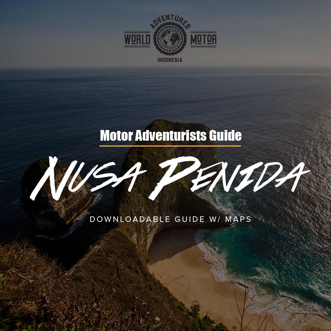 Nusa-Penida.jpg