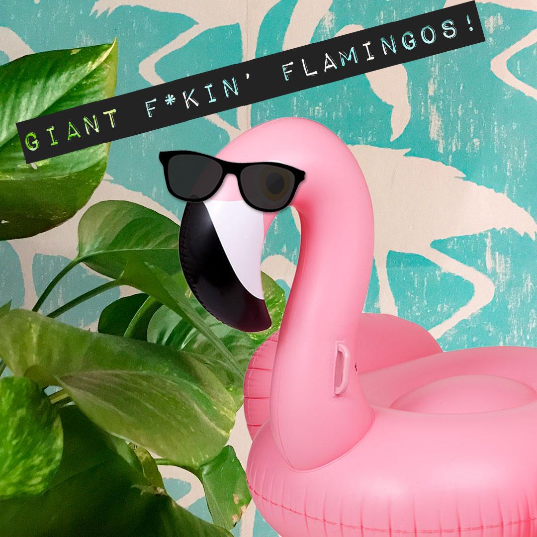 GPT-Insta-giant-fing-flamingos.jpg
