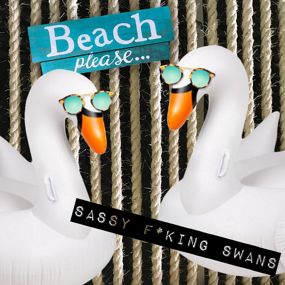 GPT-Insta-sassy-swans.jpg