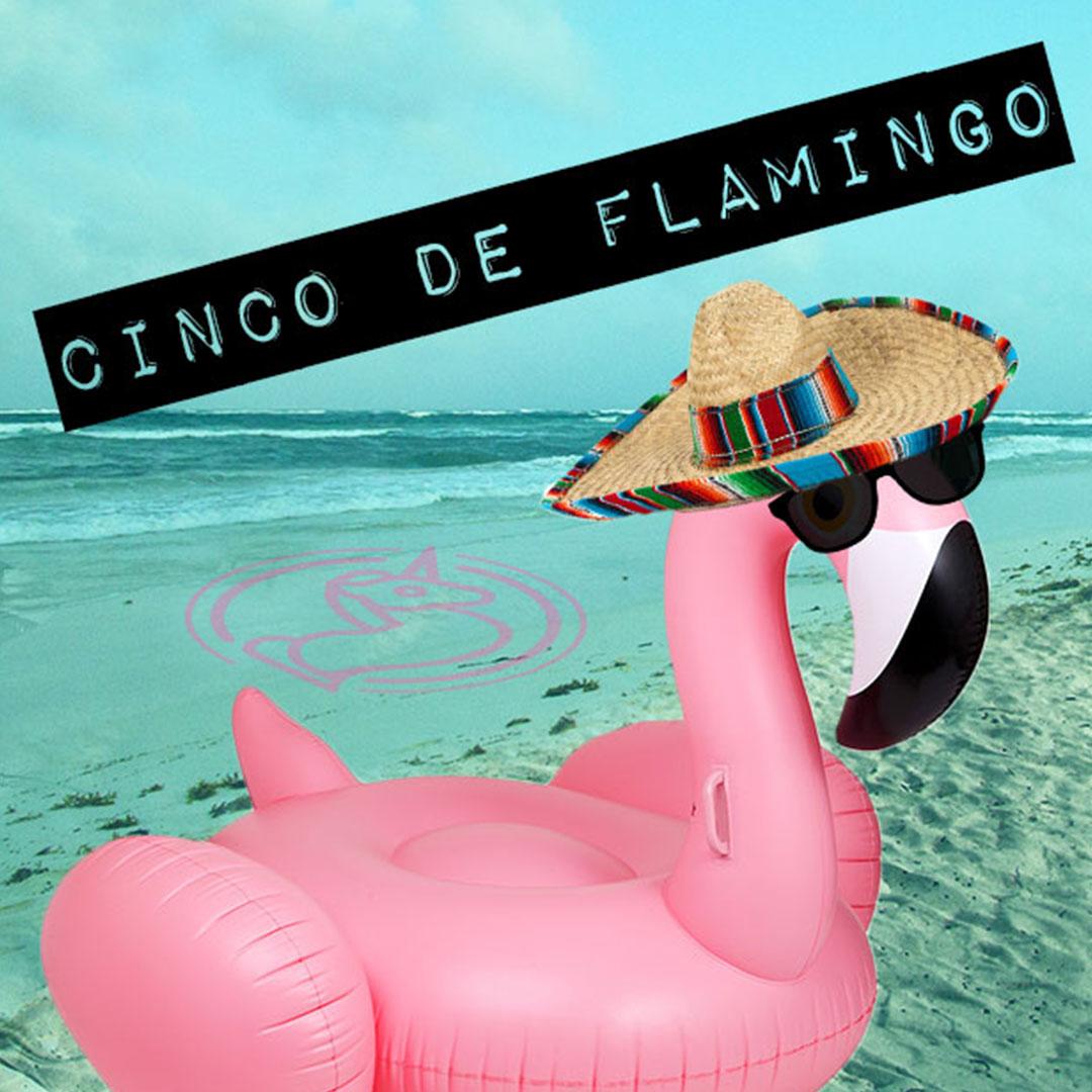 GPT-Insta-Singles-cinco-flamingo.jpg