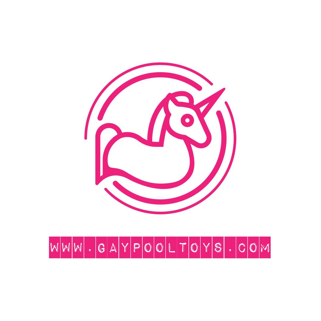 GPT-website.jpg