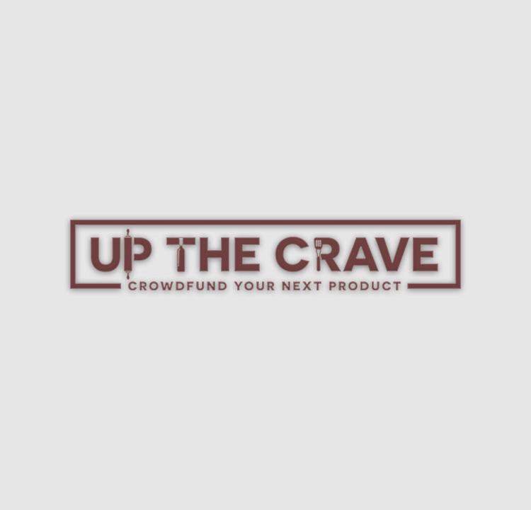upthecrave.jpg