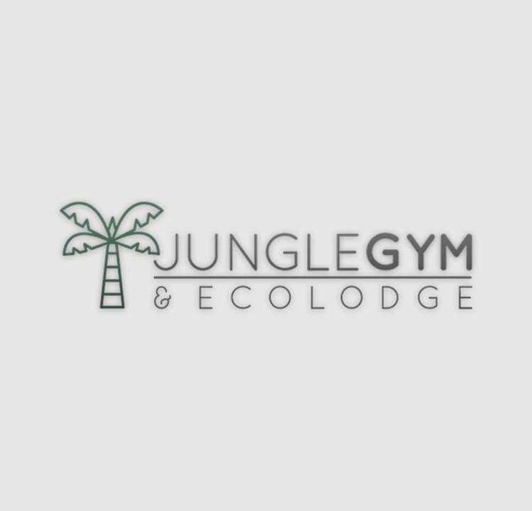 junglegym.jpg