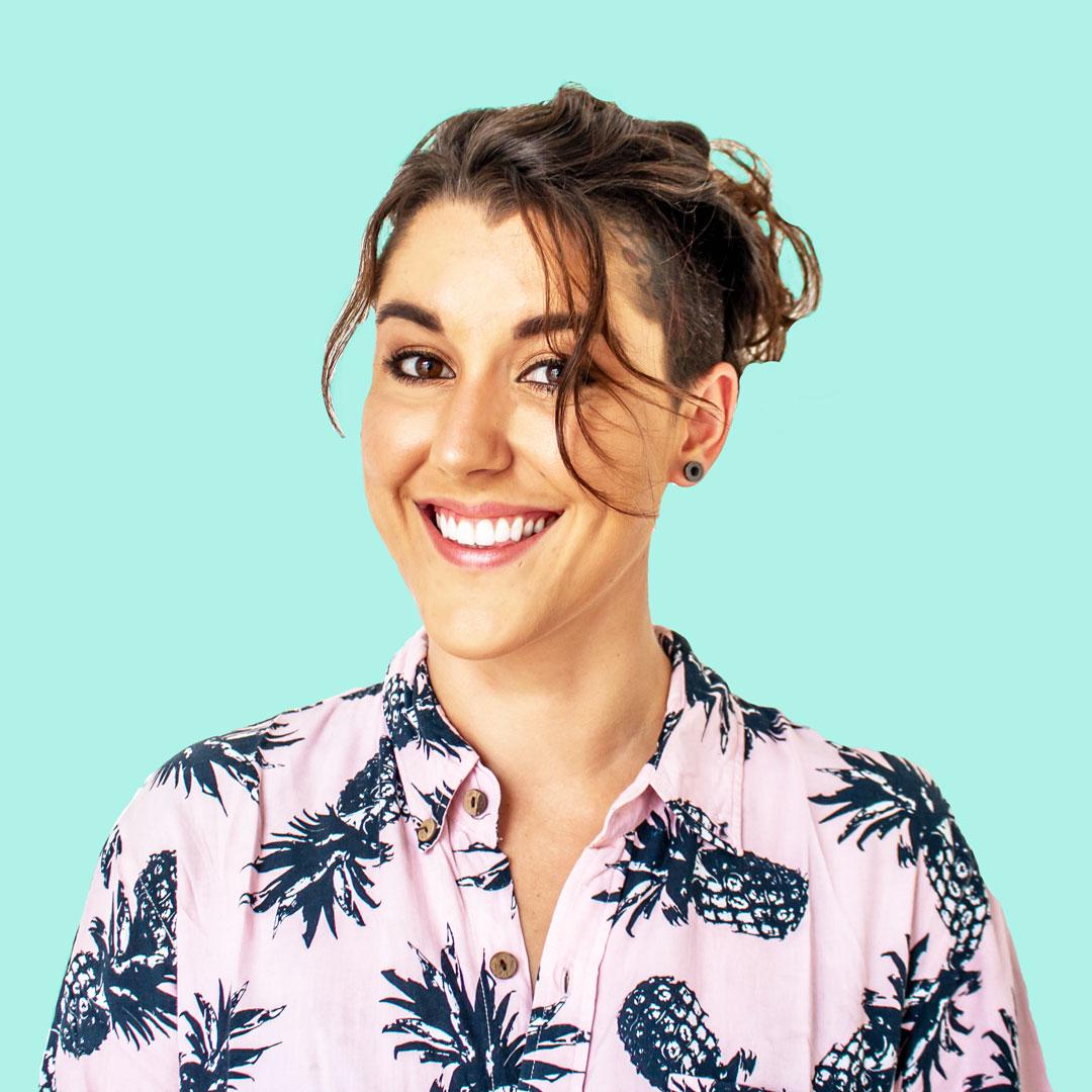 Maggie-headshot-1.jpg