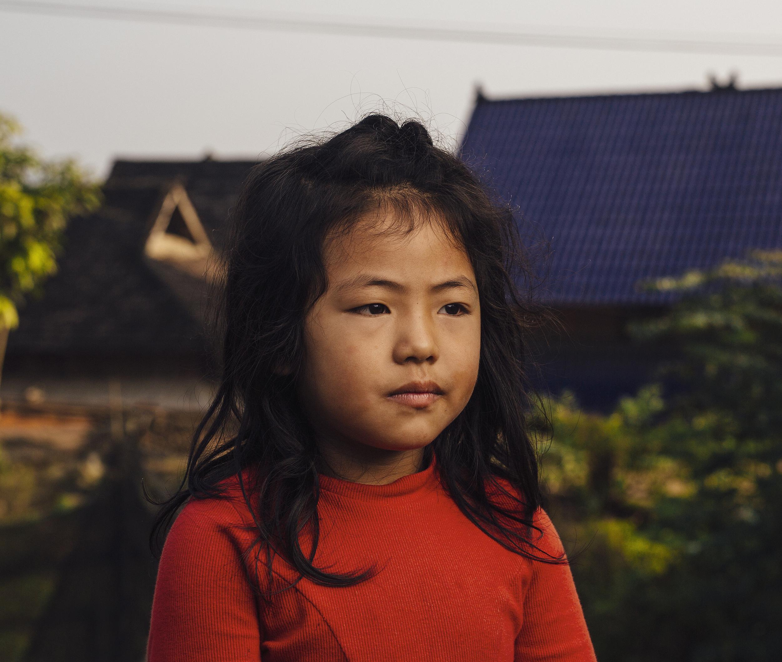 china02136.JPG
