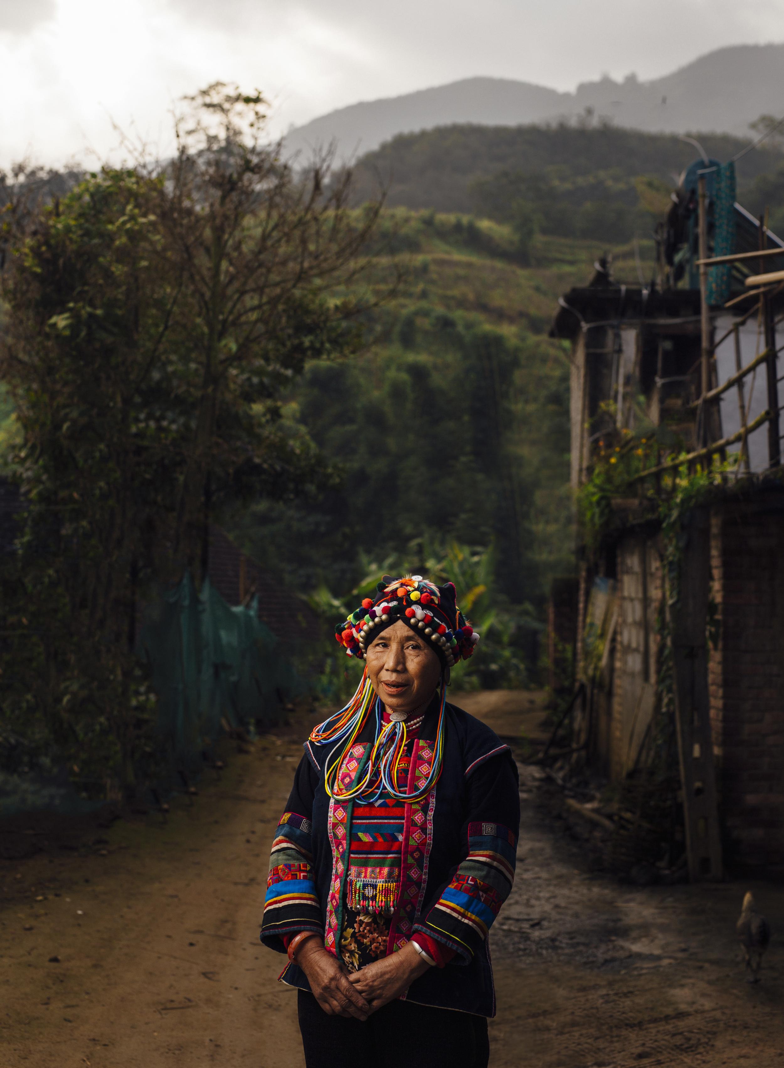 china02142.JPG