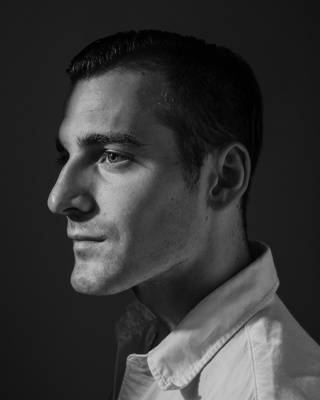 austin-texas-portrait-photographer-jd-swgier.jpg