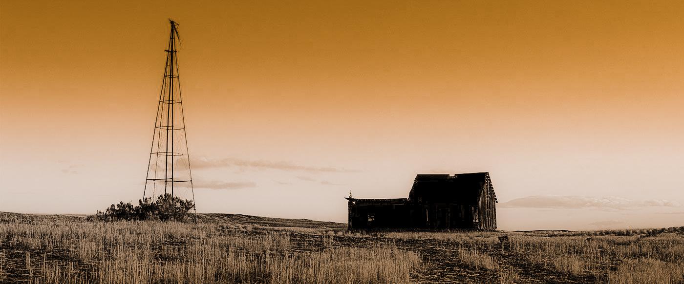 old-farm-house.jpg