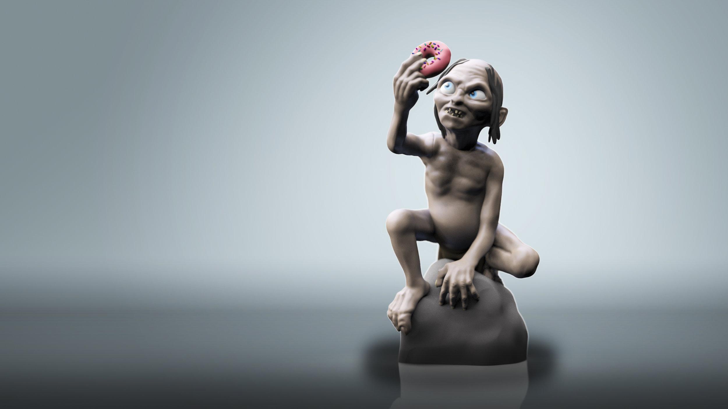 Chubby Gollum 3.3.jpg