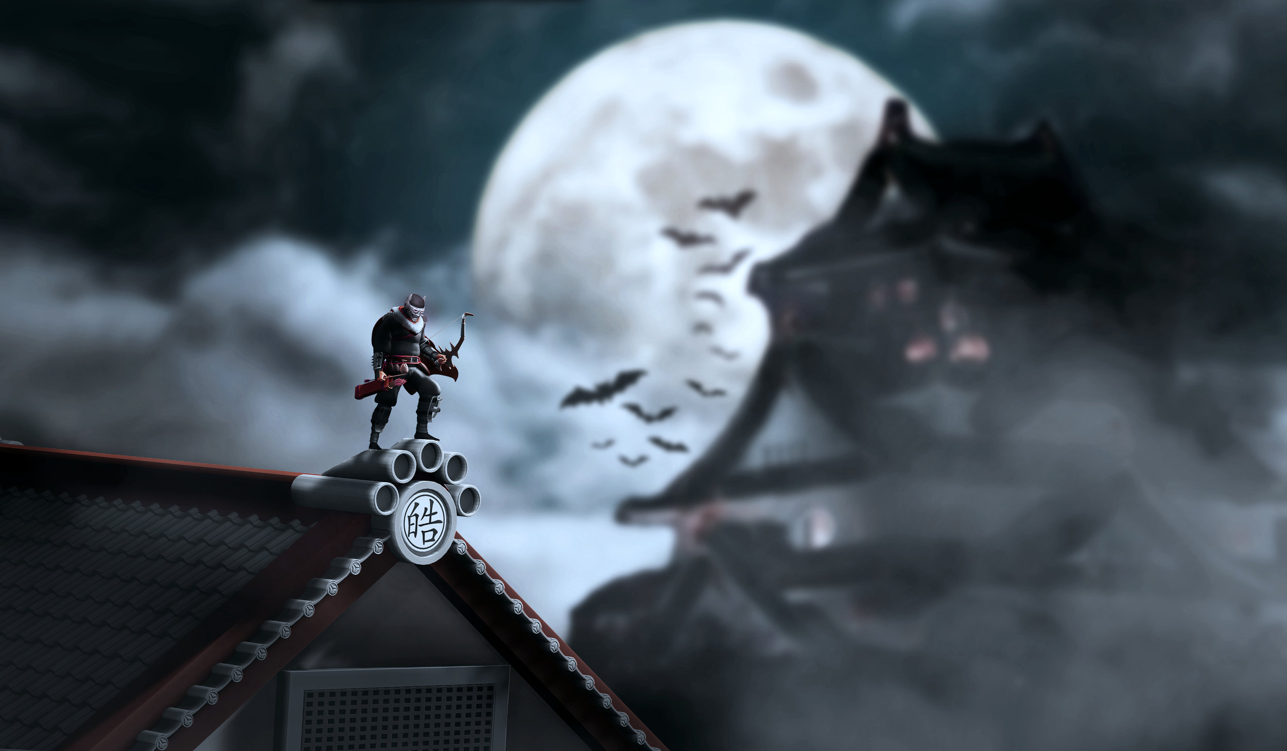 ninjabatman merged 3.0.jpg