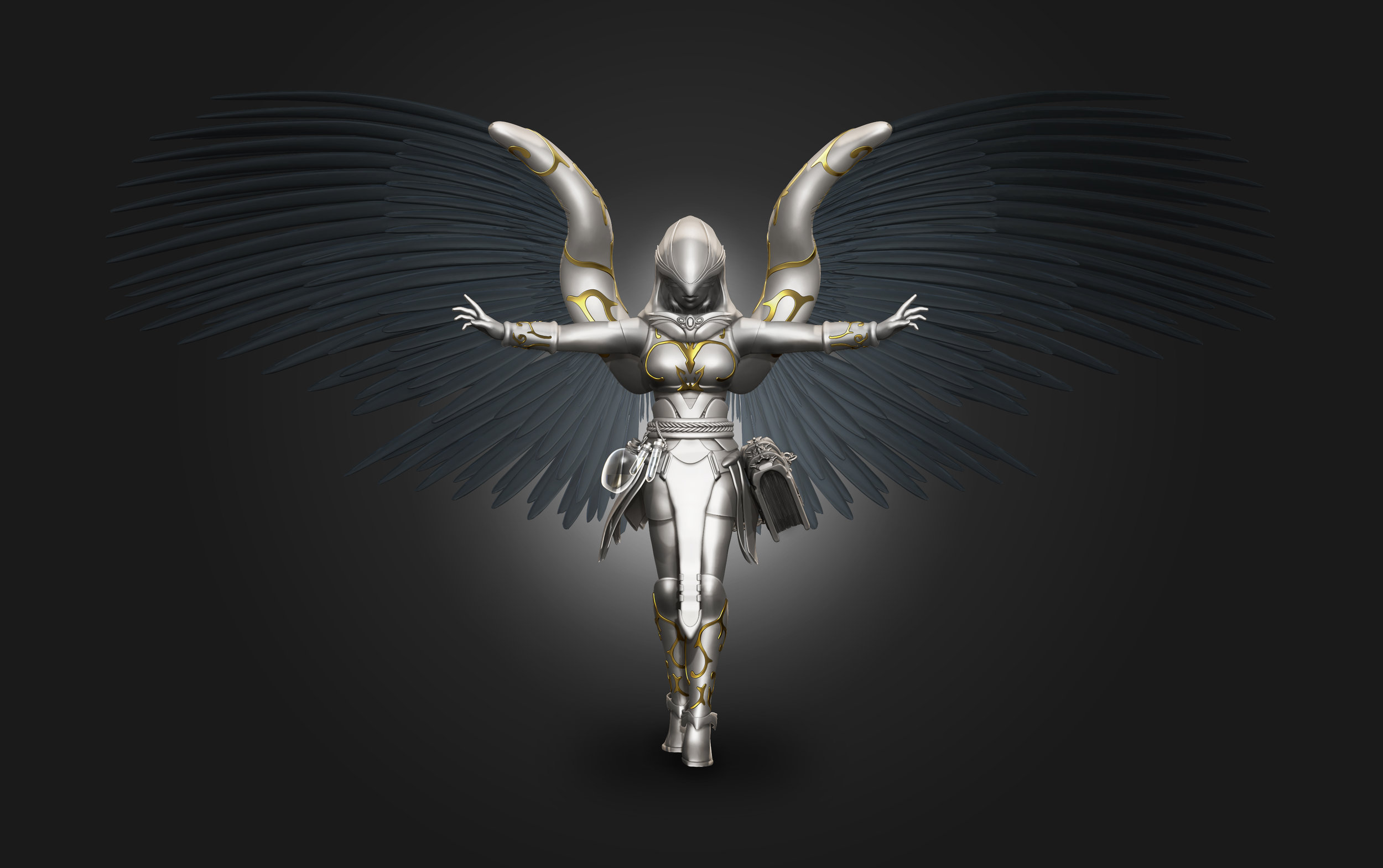 angel merged 1.jpg