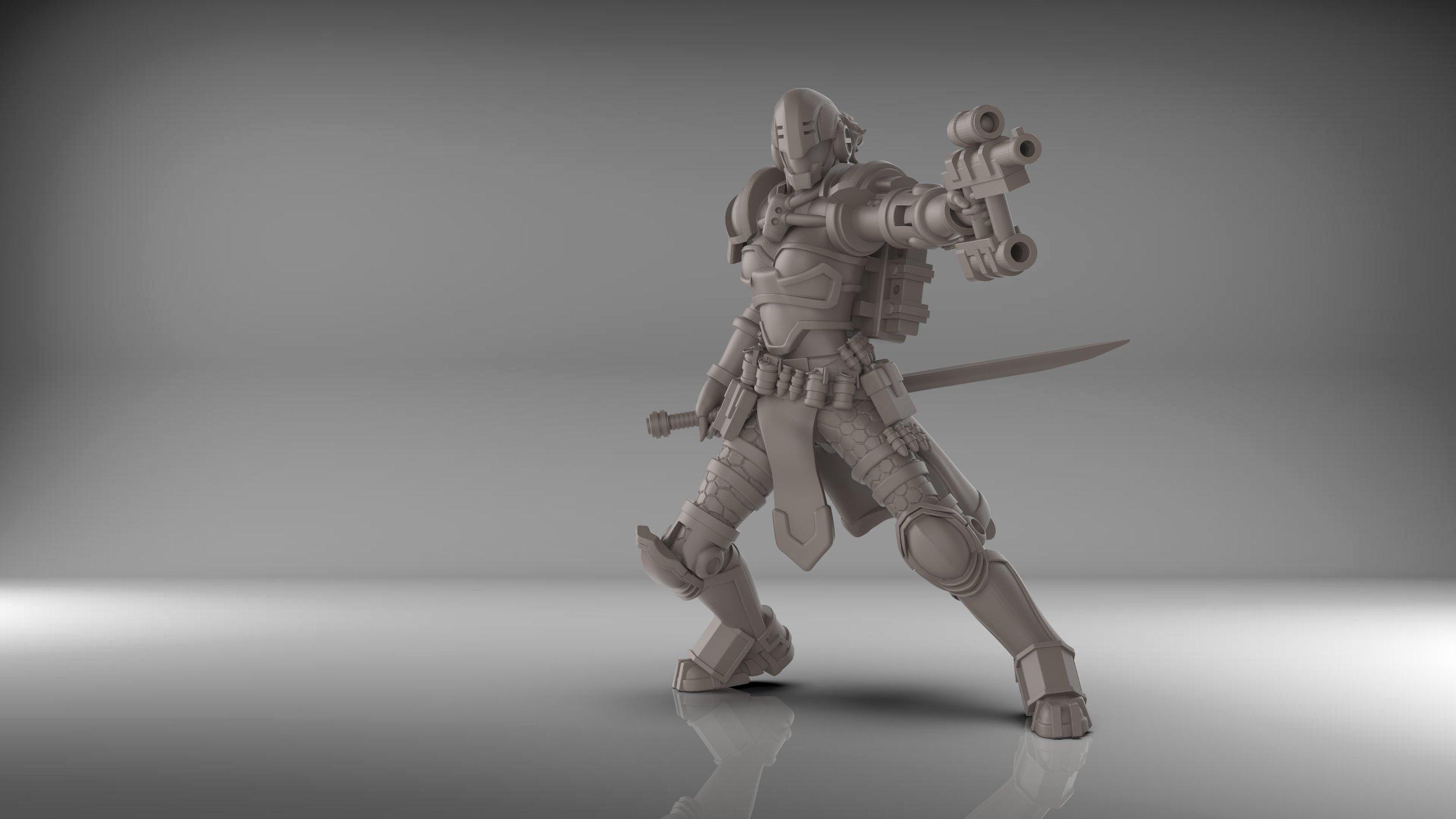 tech warrior posed.39.jpg