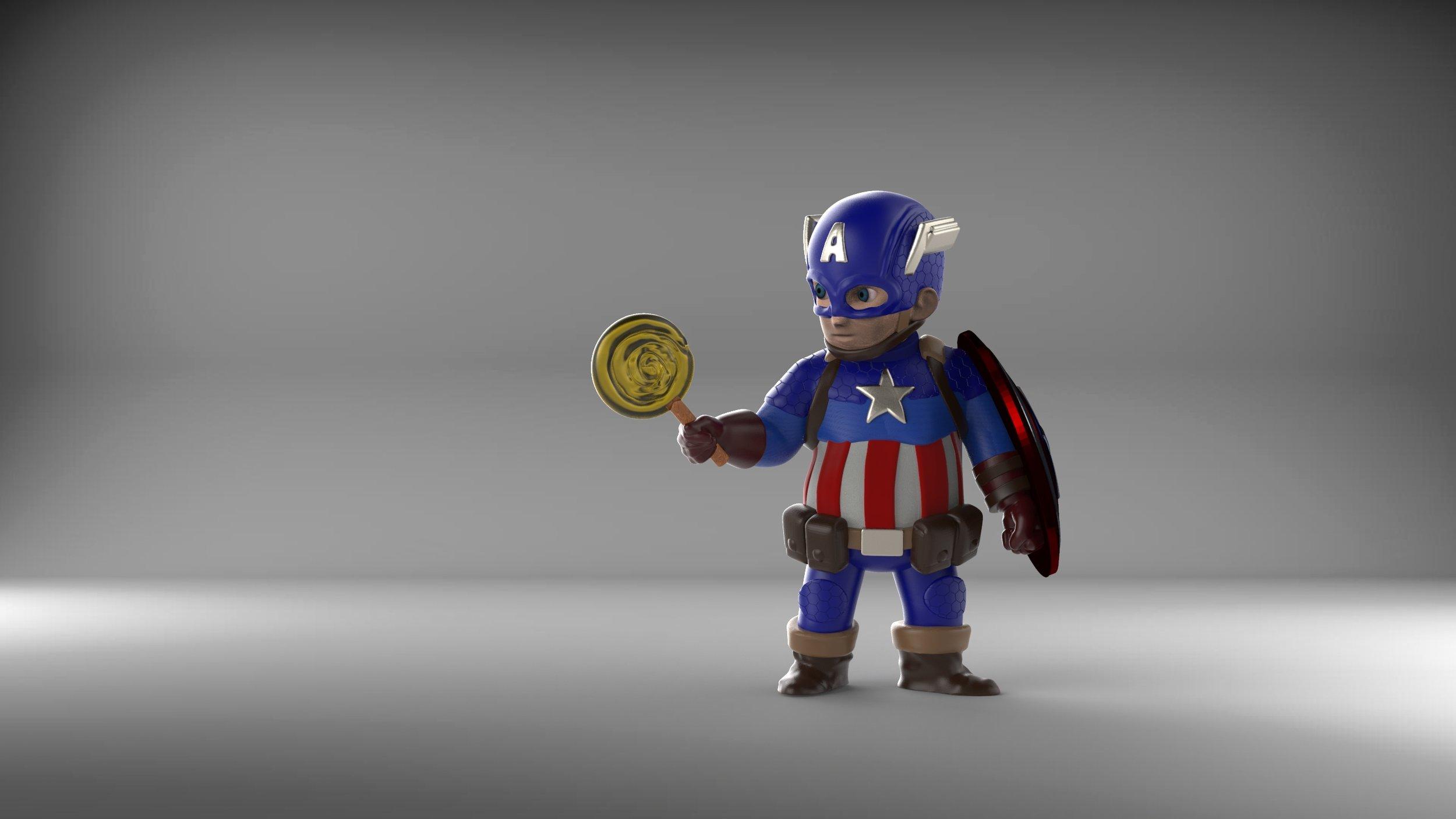 chubby captain america.80.jpg