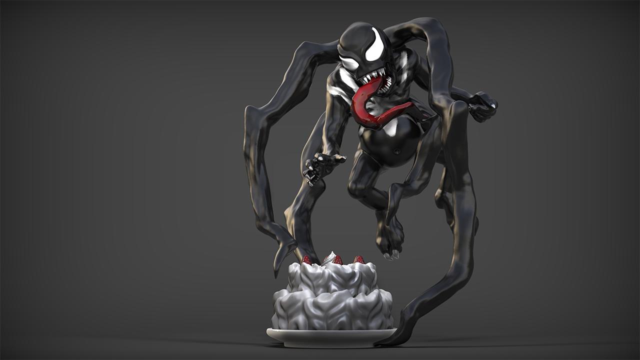 Venom 8.jpg