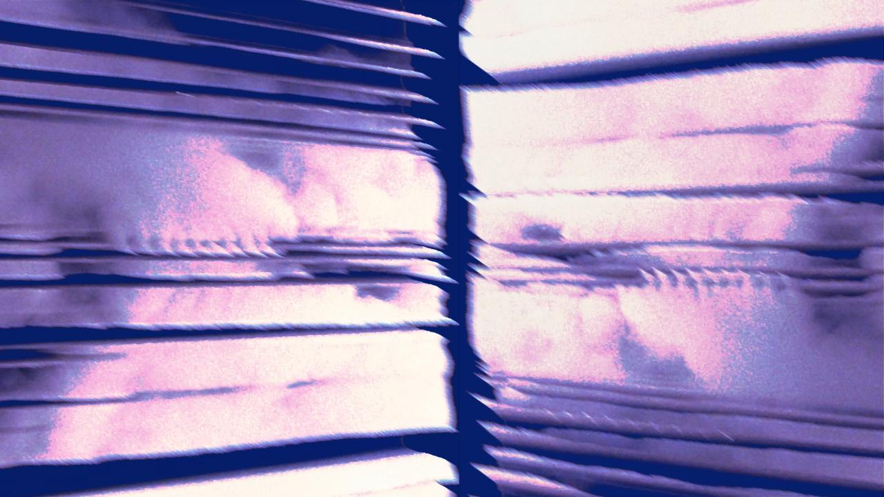 boxedwarningLeatherStrip12.jpg