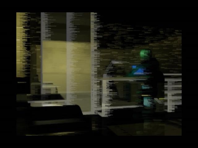 TheTVset11013.jpg
