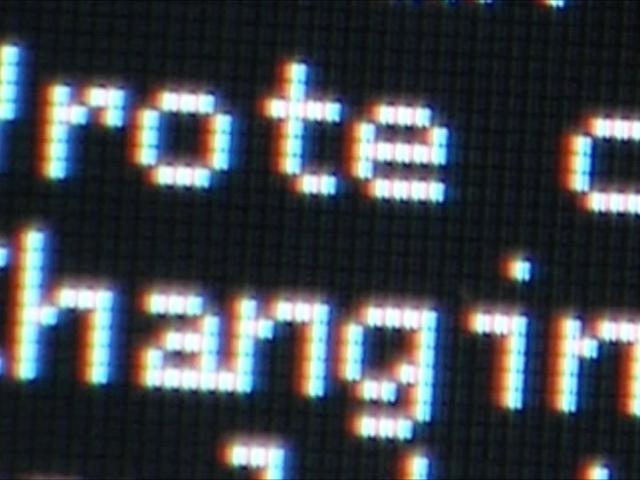 TheTVset11022.jpg