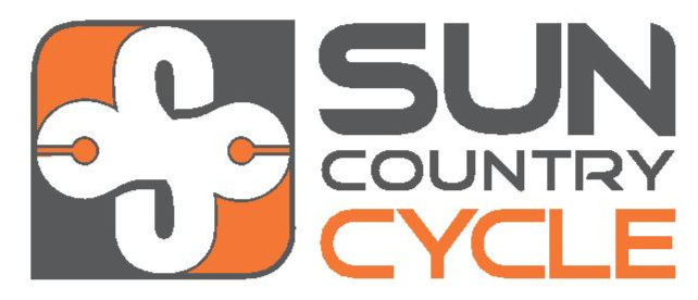 Sun Country Cycle