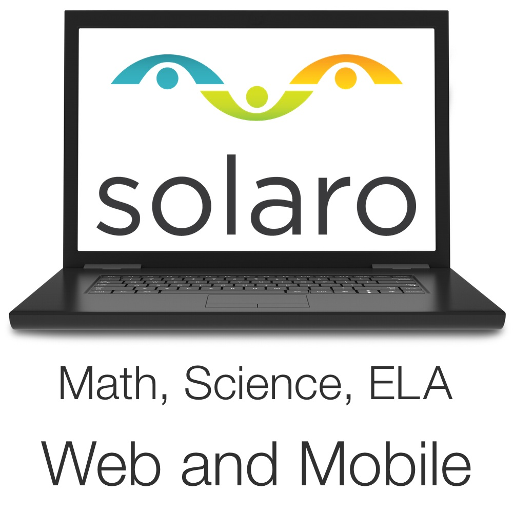 SOLARO-1-month-devices.jpg